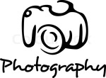 10937044-camera-and-photography-emblem