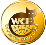 wcf1_orig